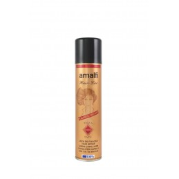 LAQUE SPRAY GOLD 8 UN 300...